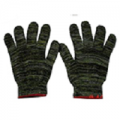 Găng tay sợi len đôi tay bạn sẽ được bảo vệ bởi những vật nguy hiểm