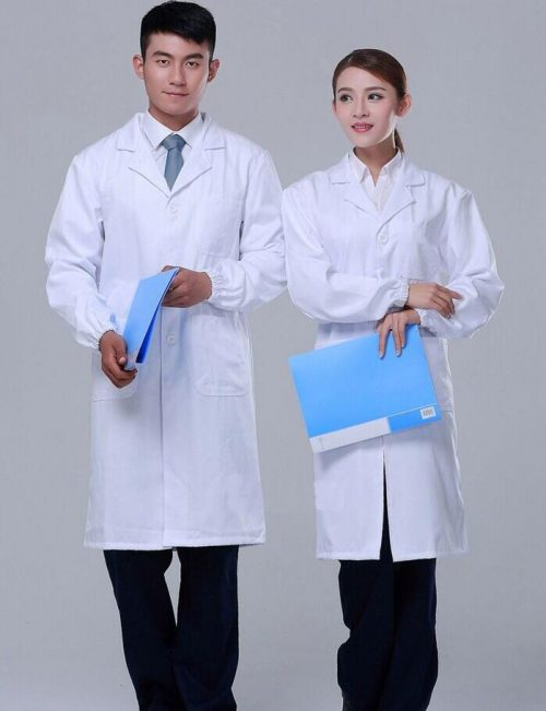 standard-font-b-doctor-b-font-clothing-long-sleeve-white-nurse-clothes-physician-services-white-lab
