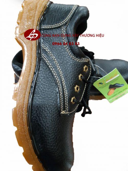 giày bảo hộ lao động-1